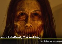 Film Horror Indo Ready Tonton Ulang
